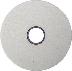 Круг заточной абразивный ЛУГА 125х20х12.7 мм (3655-125-12.7)