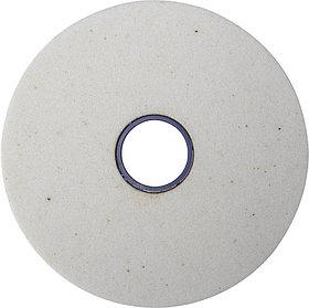 Круг заточной абразивный ЛУГА 150х20х32 мм (3655-150-20)