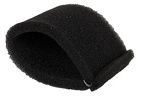 Фльтр для пылесосов поролоновый ЗУБР (ЗФП)