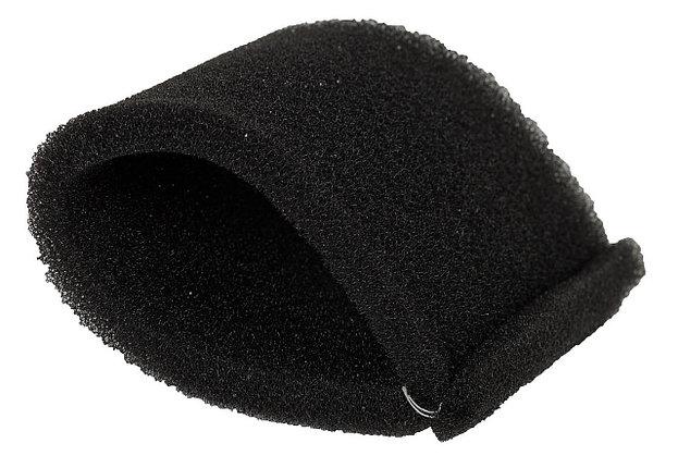 Фльтр для пылесосов поролоновый ЗУБР (ЗФП), фото 2