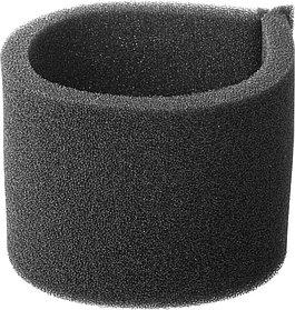 Фильтр для пылесосов поролоновый ЗУБР (ФП-М1)