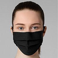 Оптом маски многоразовые купить с логотипом