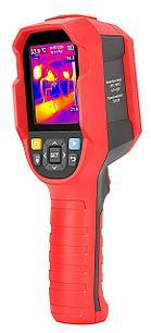 Тепловизионный ИК-термометр UNI-T UTi165A