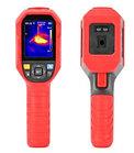 Тепловизионный ИК-термометр UNI-T UTi165A, фото 2