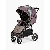 Детская коляска Happy Baby Ultima V2 X4 lavender, фото 1