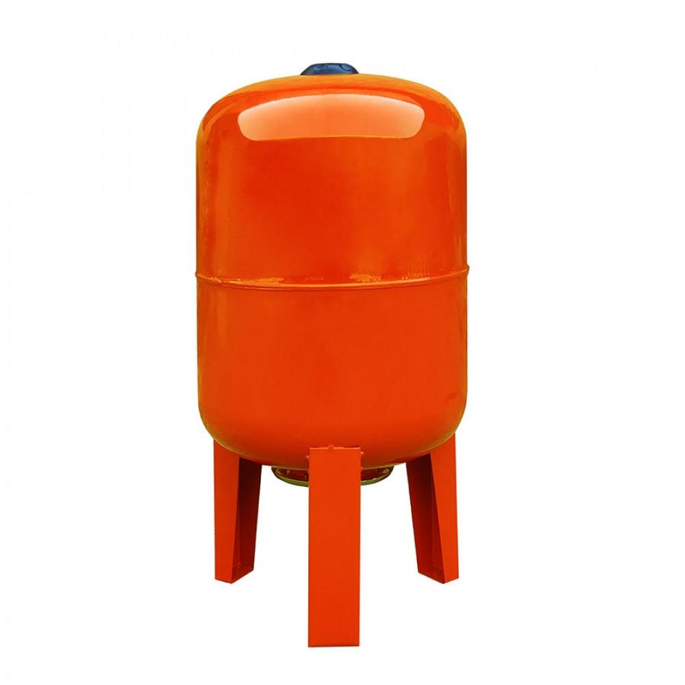 Гидроаккумулятор  ГА-100В