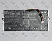 Аккумулятор для ноутбука Acer Swift 5 AP16L5J ORIGINAL