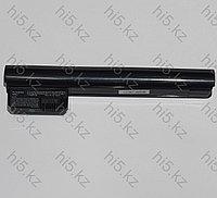 Аккумулятор для ноутбука HP Mini 210-1000 210-2000 AN03