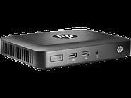 Тонкий клиент HP Inc t420 WES7E 16GF W TC