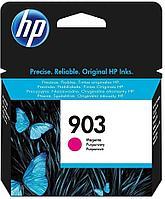 Струйный картридж HP №903 Пурпурный T6L91AE