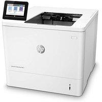 Принтер HP LaserJet Enterprise M611dn (7PS84A)