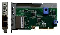 Сетевые адаптеры Lenovo 7ZT7A00544