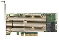 RAID-контроллер Lenovo ThinkSystem RAID 930-8i SAS-3 12 Гб/с 7Y37A01084