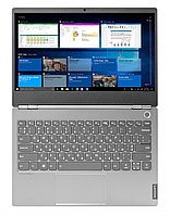 Ноутбук Lenovo ThinkBook S 13 3 20RR0001RU