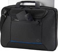 Сумка для ноутбука HP Europe Recycled Top Load (7ZE83AA)