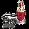 Блендер стационарный Scarlett SC-JB146P10 малиновый