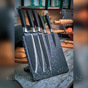 Набор ножей kBlack, 5шт.