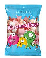Суфле Cornellis Marshmallows 160 гр.