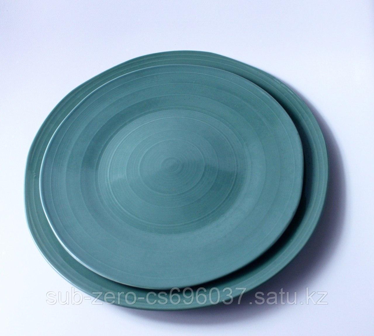 Тарелка «Tiffany» 20см