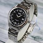 Оригинальные наручные часы Casio Edifice EF-121D-1A. Kaspi RED. Рассрочка, фото 2