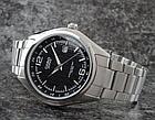 Оригинальные наручные часы Casio Edifice EF-121D-1A. Kaspi RED. Рассрочка, фото 3
