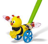 Каталка Пчёлка