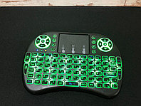 Клавиатура для телевизора