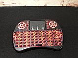 Клавиатура для телевизора, фото 3