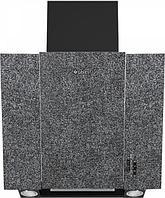 Вытяжки каминного типа GEFEST ВО 3603 К43
