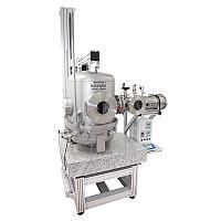 AVK-1000 Автоматический вакуумный компаратор массы