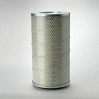 Воздушный фильтр первичный P 771561