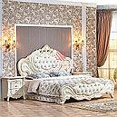 ЭЛИЗА спальный гарнитур, 5Д, фото 2
