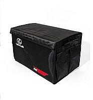 Автомобильные сумки для хранение