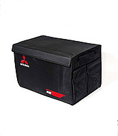 Автомобильный сумки-органайзер