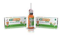 Живые жидкие пробиотики Биовестин Лакто - 7 флаконов