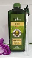 Оливковое массажное масло  MINI TEACHER с дозатором 1000ml.