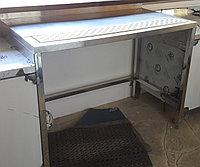 Пивной стол