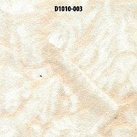 Декоративное покрытие Decomin Arianto D1010-0003 с эффектом перламутра