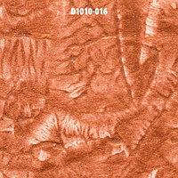 Декоративное покрытие Decomin Arianto D1010-0016 с эффектом перламутра