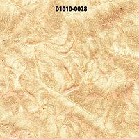 Декоративное покрытие Decomin Arianto D1010-0028 с эффектом перламутра