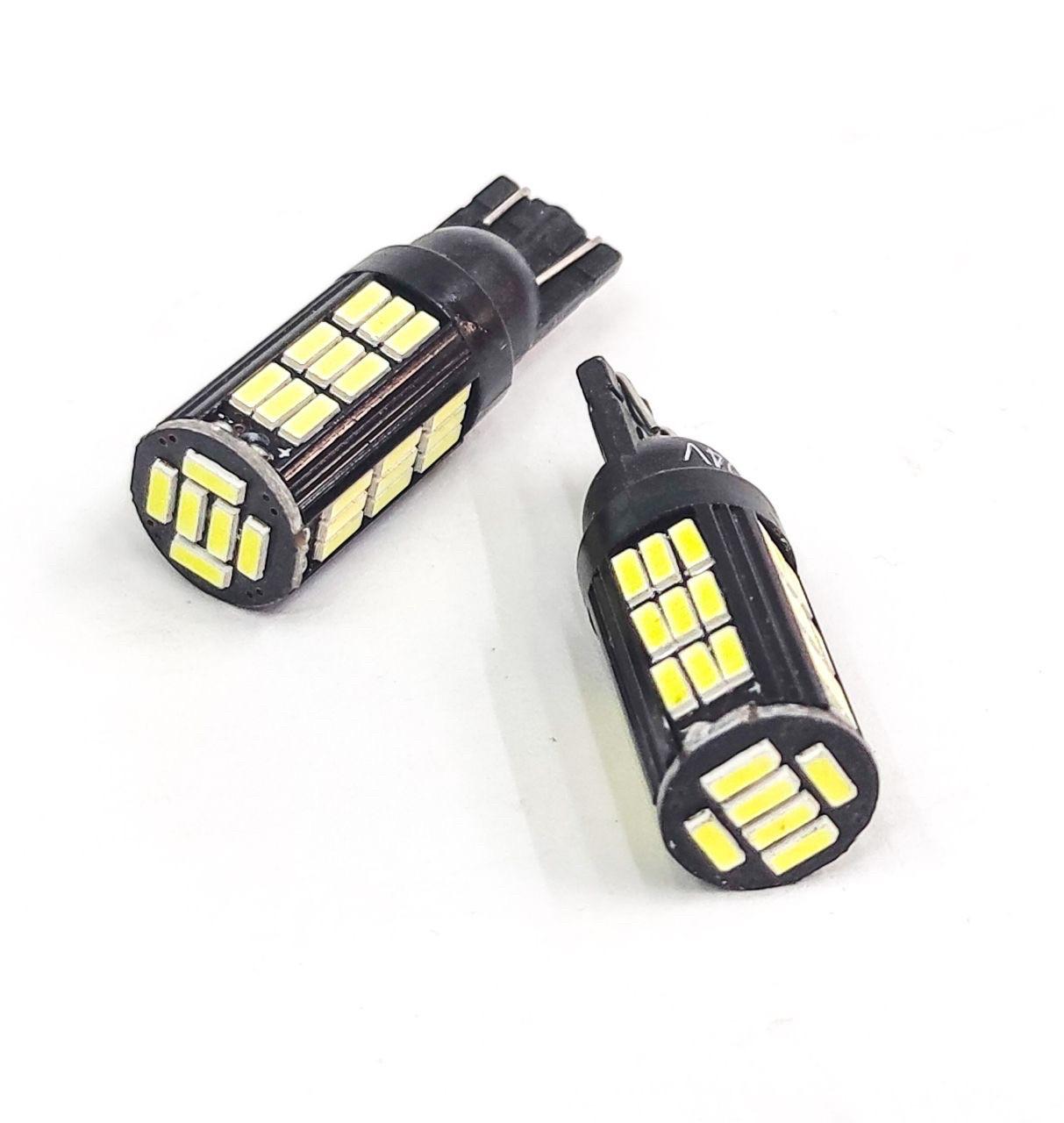 Светодиодные Лампочки LED 12/24