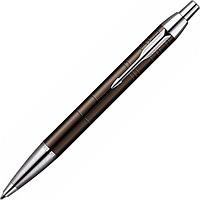 Ручка Parker «Parker IM Premium Metal Brown BP»