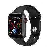 Умные часы Smart Watch W34