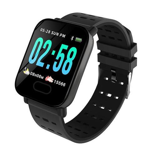 Smart Watch A6