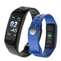 Smart Watch C1