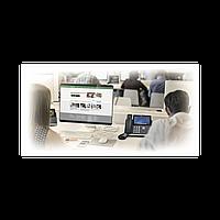 Дополнительный пакет лицензий Yealink YDMP Add-on Package (10 licenses)