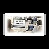 Стартовый пакет лицензий Yealink YDMP Basic Package (100 licenses)