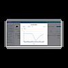 Платформа управления устройствами Yealink Device Management Platform (YDMP)