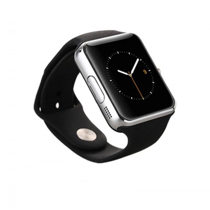 Smart Watch Q7S - фото 1