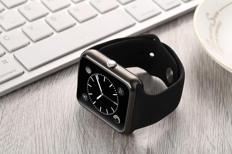 Smart Watch Q7S - фото 3